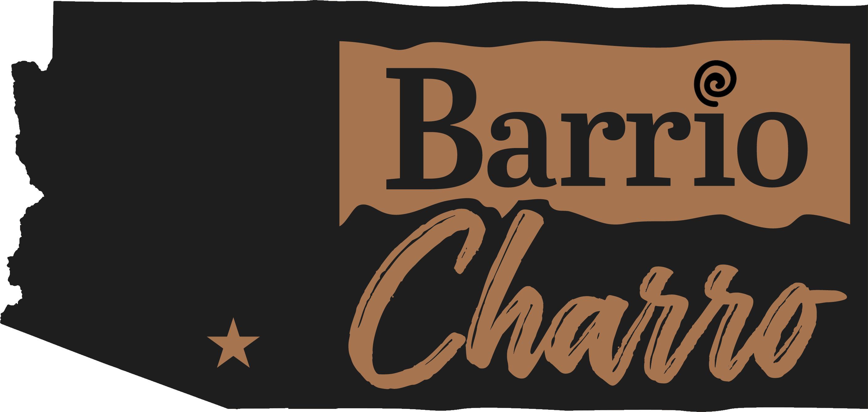 Barrio Charro